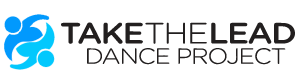 Take The Lead Dance Project Logo